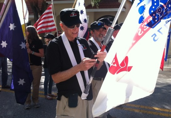Veterans Day Parade 2014IMG_0253.jpg