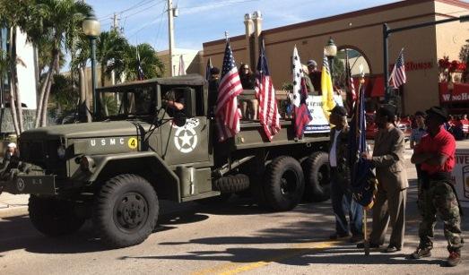 Veterans Day Parade 2014IMG_0257.jpg