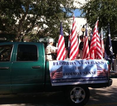 Veterans Day Parade 2014IMG_0261.jpg