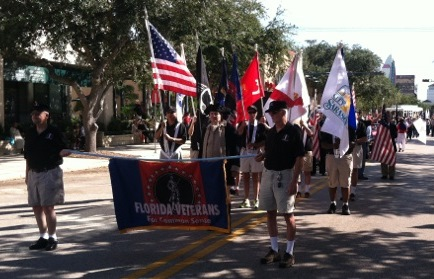 Veterans Day Parade 2014IMG_0263.jpg