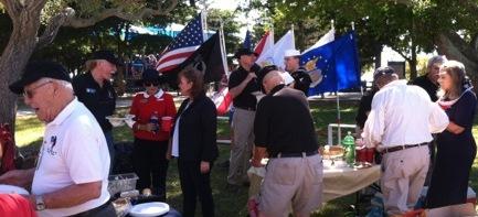 Veterans Day Parade 2014IMG_0269.jpg