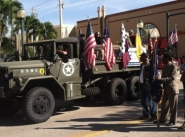 Veterans Day Parade 2014IMG_0257.jpg