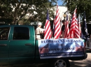 Veterans Day Parade 2014IMG_0261.jpg