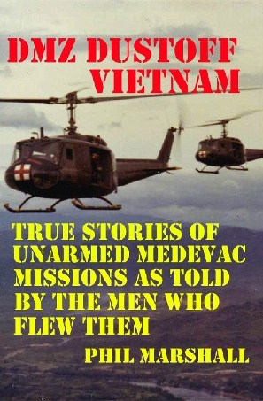 dmzdust-off-vietnam297x453
