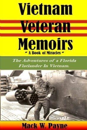 vietnamveteransmemoirs295x440