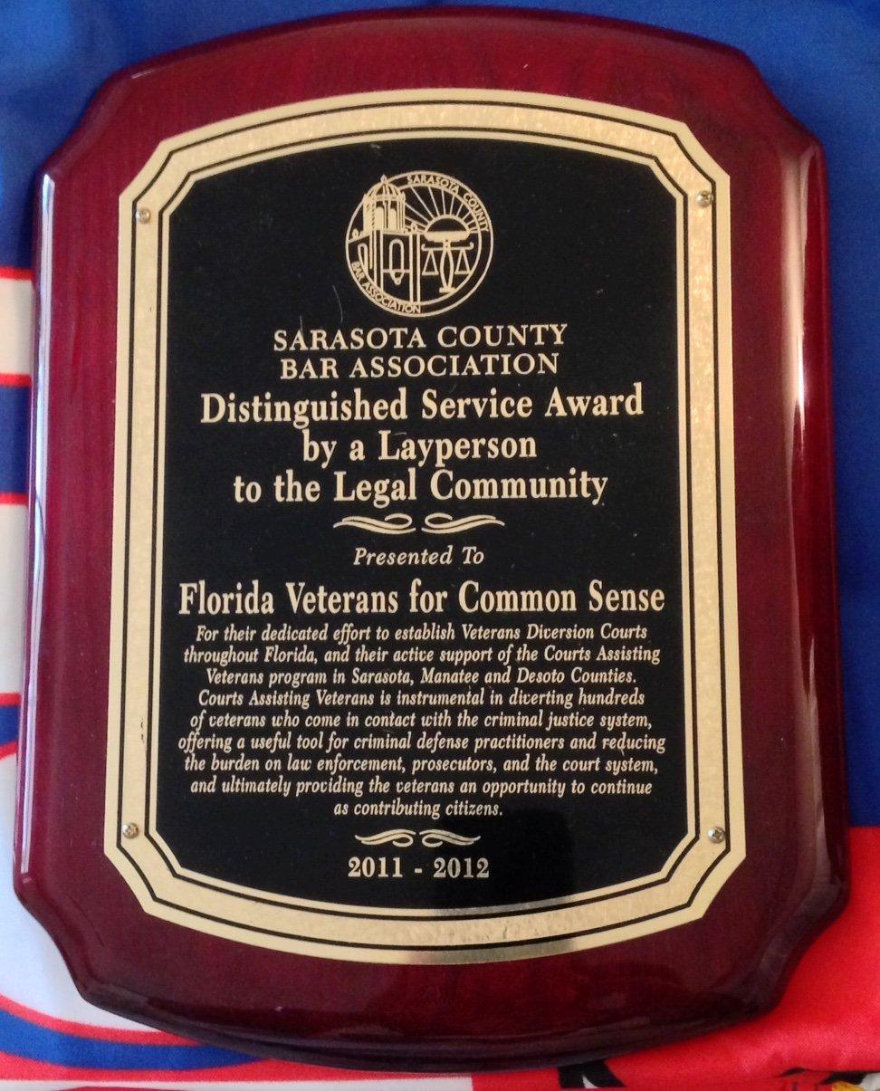 Award SRQ BAR ASSOC.jpg