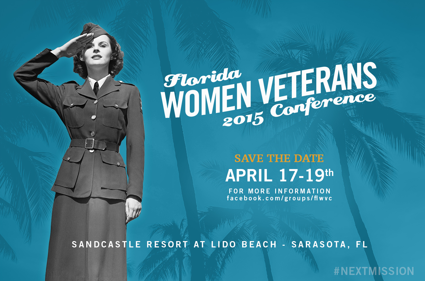 Women Veterans Conference 2015flyer WVC.jpg