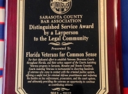 Award SRQ BAR ASSOC.jpg