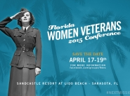 Women Veterans Conference 2015flyer WVC.jpg