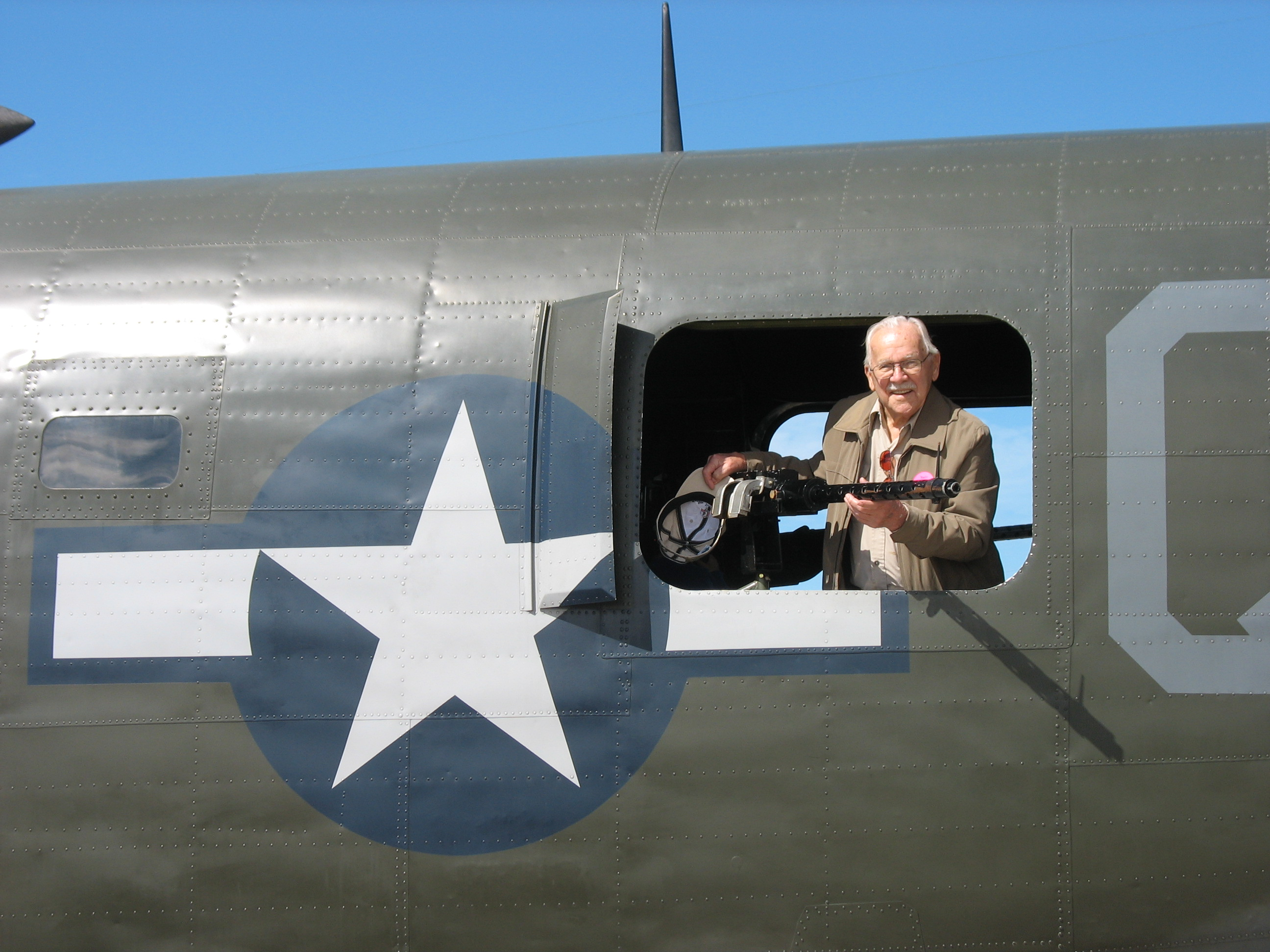 bomber pictures_027