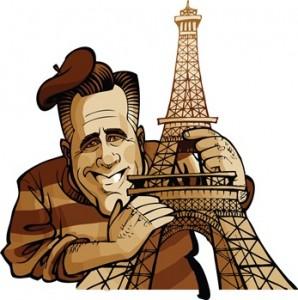 http://floridaveteransforcommonsense.org/wp-content/uploads/2012/09/Romney-EiffelTower347x3491-298x300.jpg
