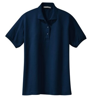 L500_Navy_front_FS06