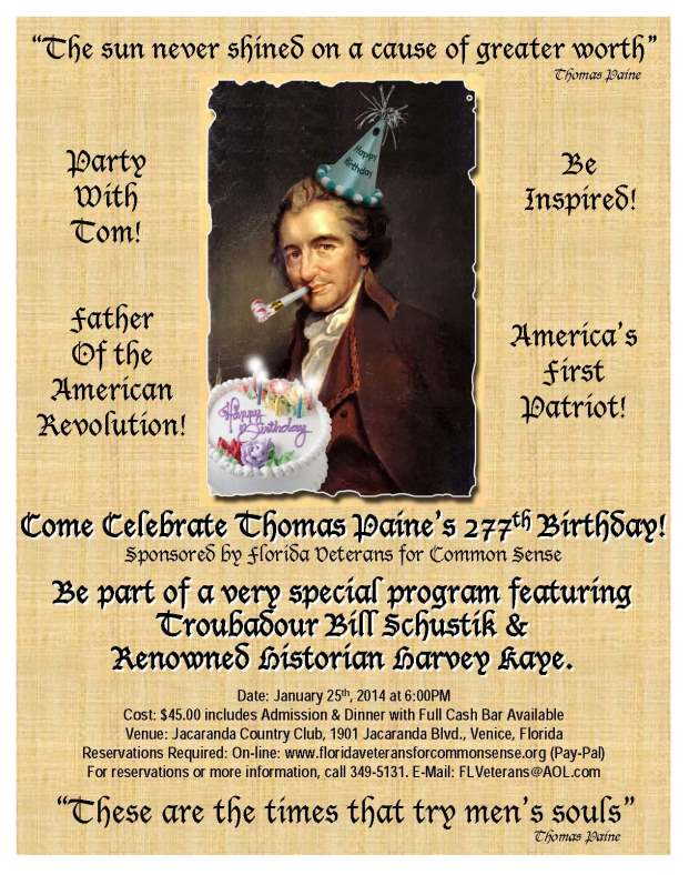 Tom Paine party leaflet 2014_621x788