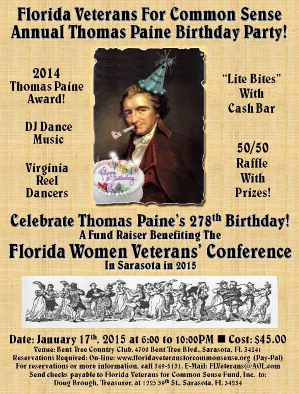 FLVCS - 2015Tom Paine Party588